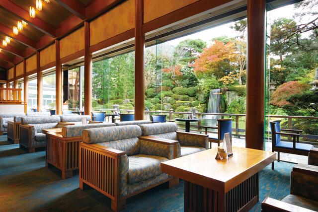 昭和7年創業の「水明館」