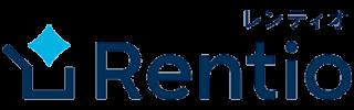 レンティオ株式会社